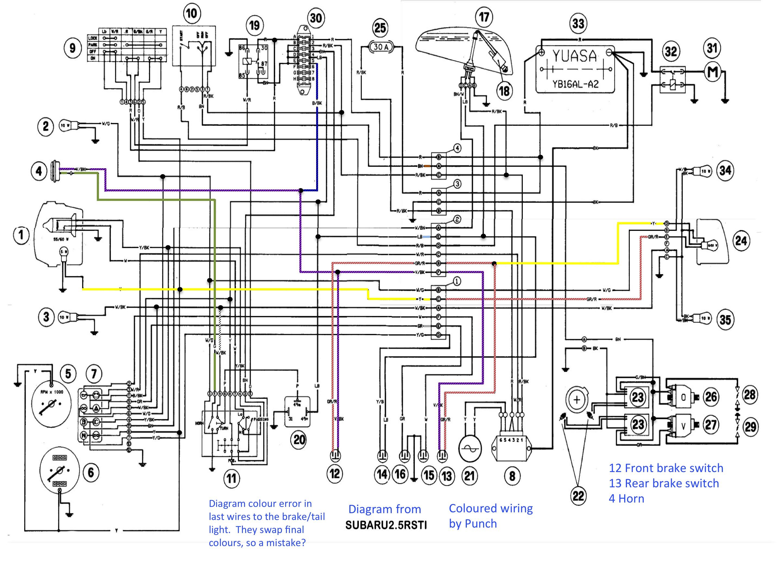 triumph t100 wiring diagram subaru impreza horn ducati 900ss for 2001 hayabusa get free image about