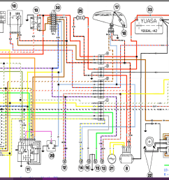 ducati fuse box diagram wiring diagram hub power box diagram ducati fuse box diagram [ 1418 x 919 Pixel ]