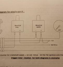 silent hektik wiring diagram anyone ducati ms the ultimate ducati forum [ 1680 x 945 Pixel ]
