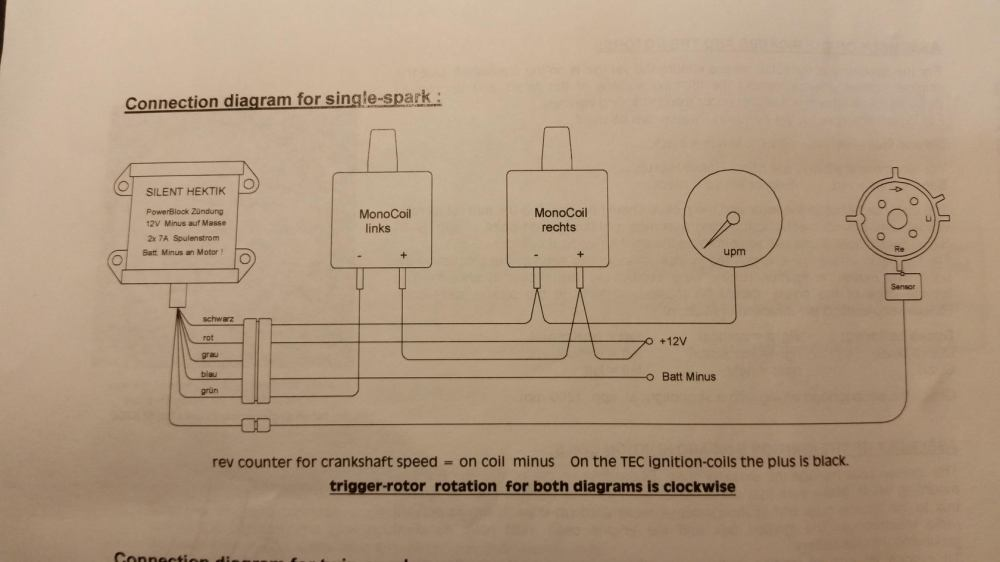 medium resolution of 400 amp meter base with 200 amp breaker for 200 amp panel in house wiring diagram