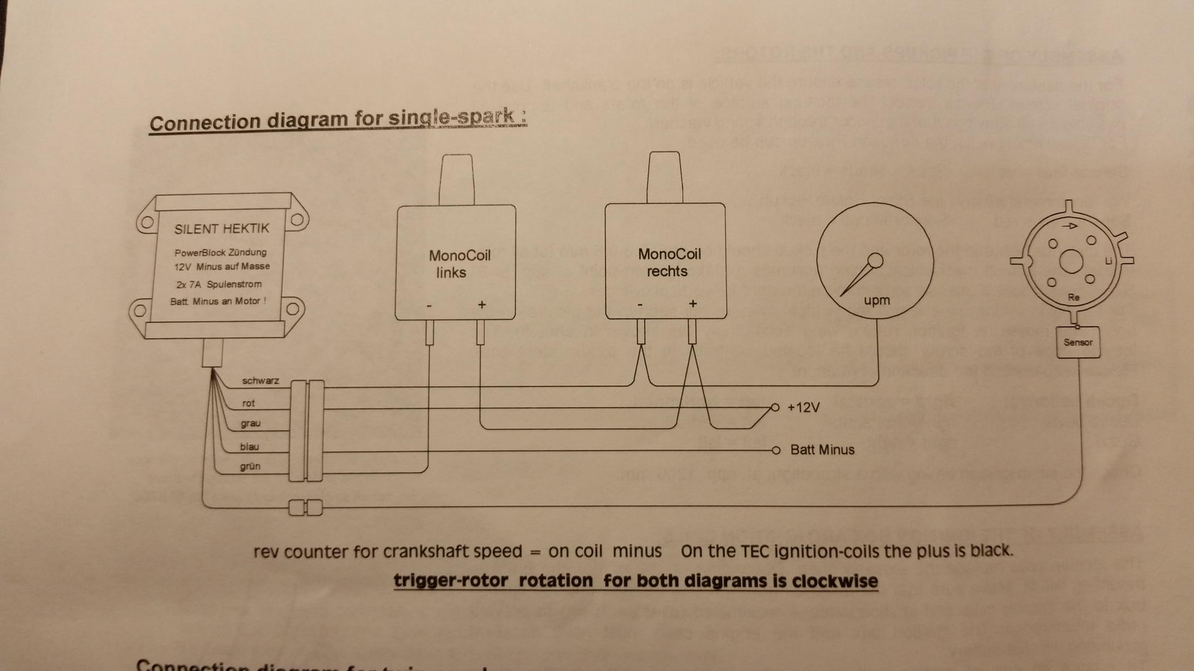 hight resolution of silent hektik wiring diagram anyone ducati ms the ultimate ducati forum