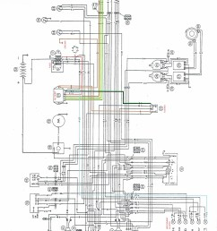 click image for larger version name color ducati diagram jpg views 2352 size [ 2818 x 4508 Pixel ]