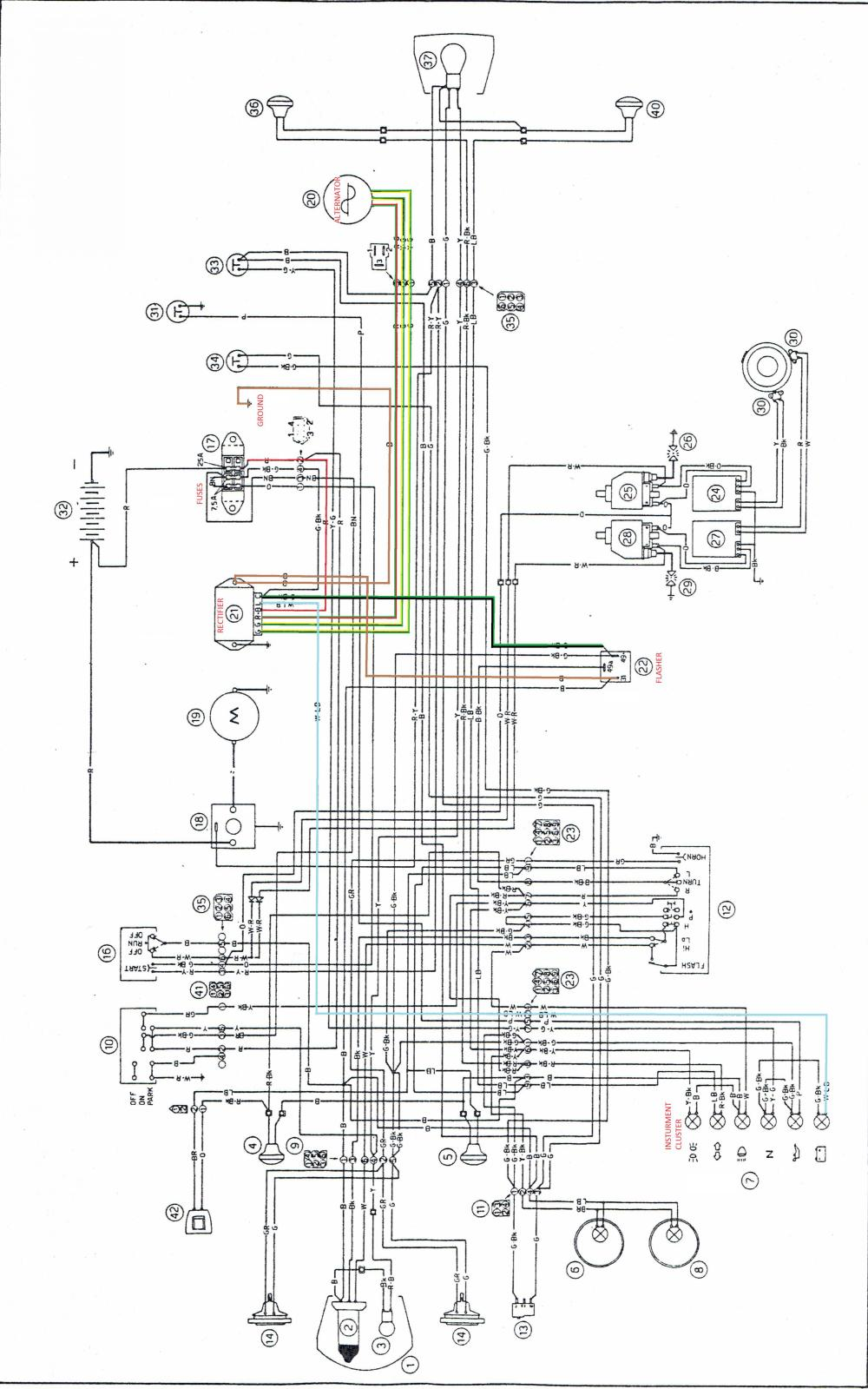 medium resolution of  click image for larger version name color ducati diagram jpg views 2352 size