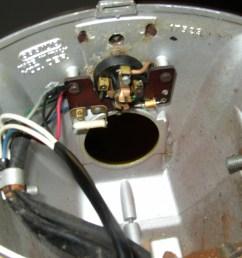 6v electrics ducati monza 160 help and advice needed rh ducati ms 1963 ducati monza 1965 [ 1984 x 1488 Pixel ]