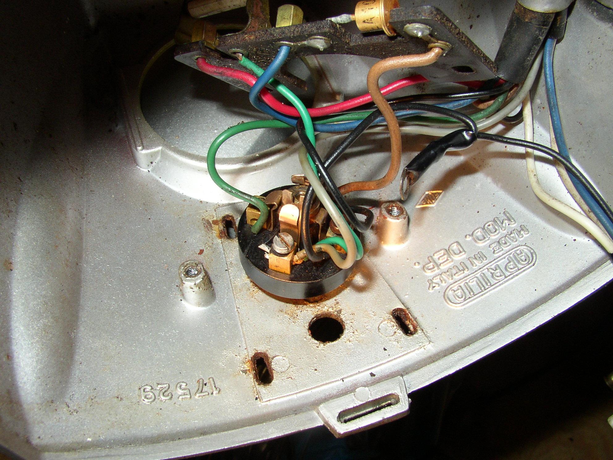 hight resolution of ducati monza wiring diagram wiring library rh 10 kaufmed de vw wiring diagram ducati 999 wiring