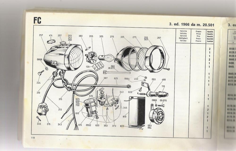 medium resolution of ducati 160 wiring diagram wiring library rh 90 csu lichtenhof de vw wiring diagram ducati 900ss