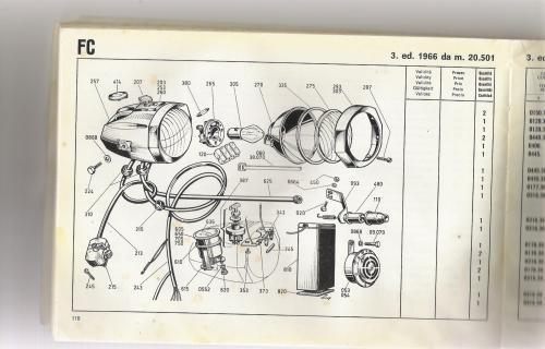 small resolution of ducati 160 wiring diagram wiring library rh 90 csu lichtenhof de vw wiring diagram ducati 900ss