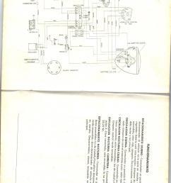 ducati 200 wiring diagram best wiring diagram ducati 200 wiring diagram [ 1274 x 1751 Pixel ]