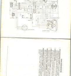 ducati wiring schematics wiring librarymototrans elite wiring ducati ms the ultimate ducati forum rh ducati ms [ 1274 x 1753 Pixel ]