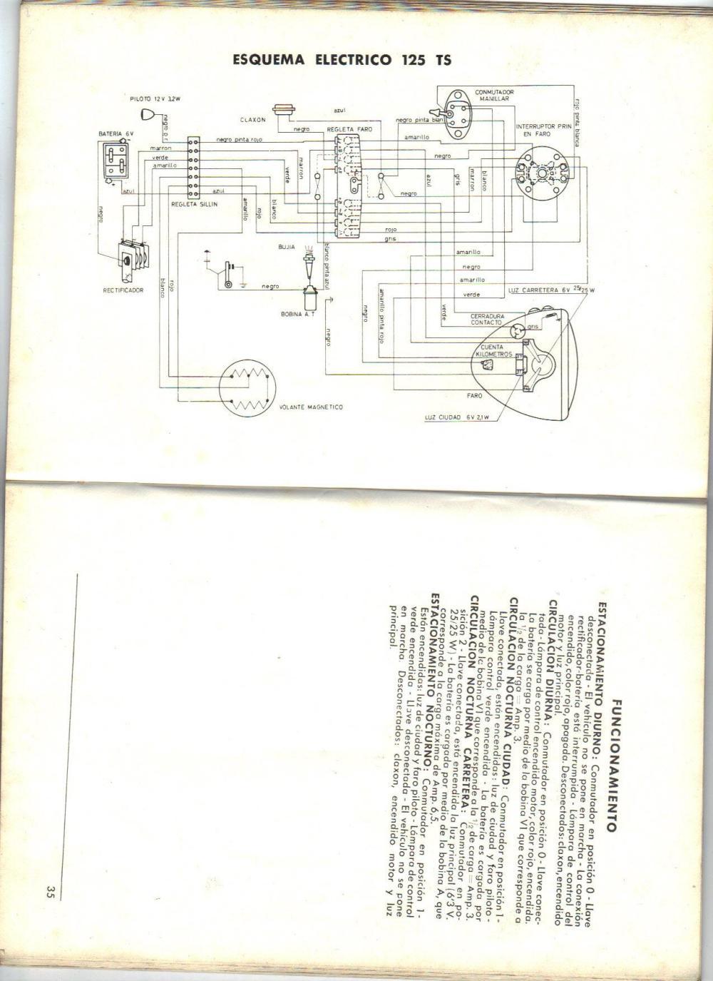 medium resolution of ducati wiring schematics wiring librarymototrans elite wiring ducati ms the ultimate ducati forum rh ducati ms