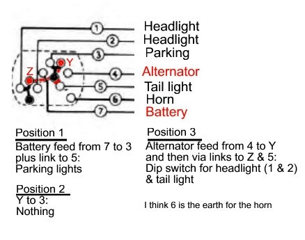 ducati 1098 wiring diagram hi resolution index listing of wiring