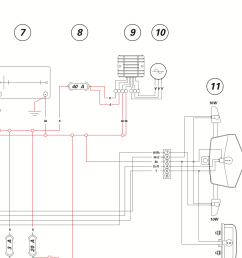 high voltage indication on dash ducati org forum the home for last 848 evo wiring diagram  [ 1298 x 1144 Pixel ]