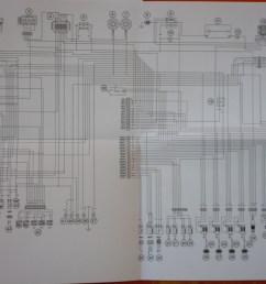 ducati 998 wiring diagram [ 3072 x 2048 Pixel ]