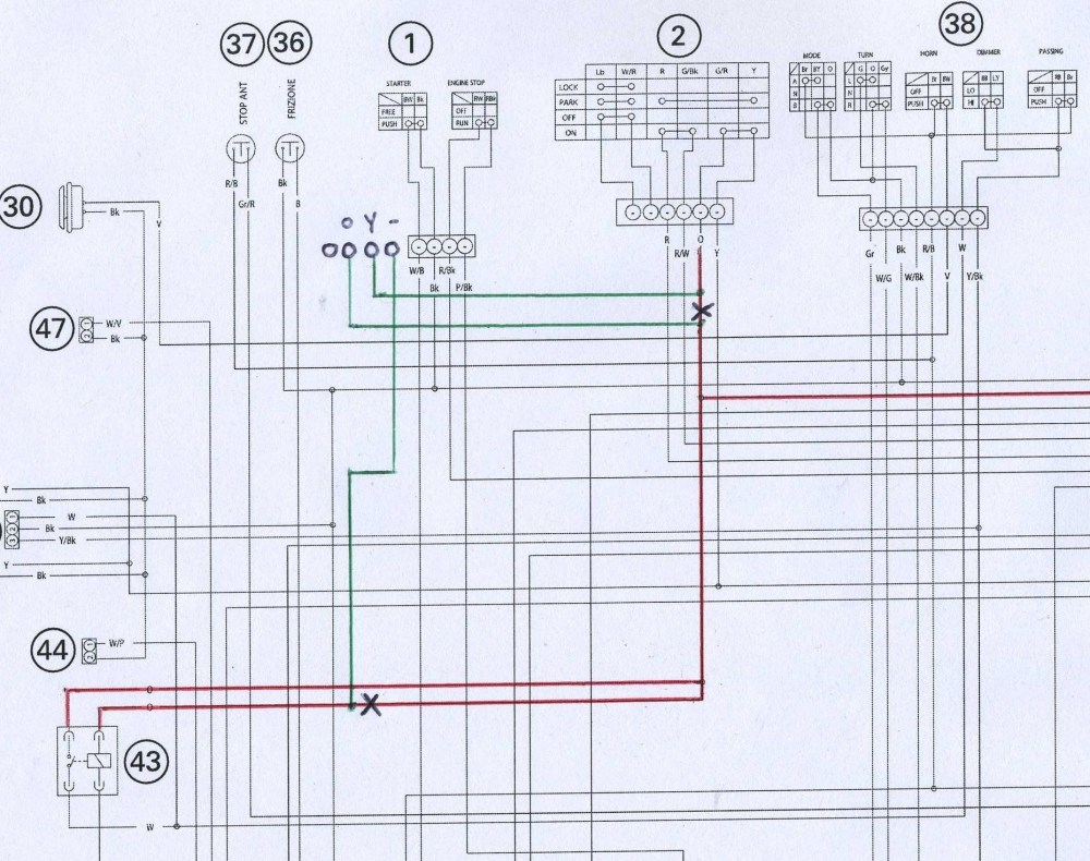 medium resolution of ducati 848 wiring diagram ducati get free image about 2008 ducati 848 wiring diagram ducati 848