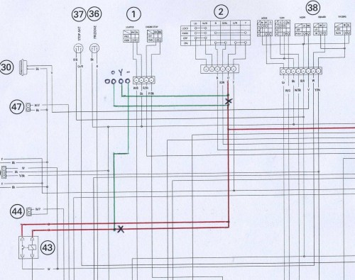 small resolution of ducati 848 wiring diagram ducati get free image about 2008 ducati 848 wiring diagram ducati 848