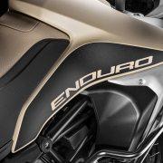Multistrada 1200 Enduro Pro
