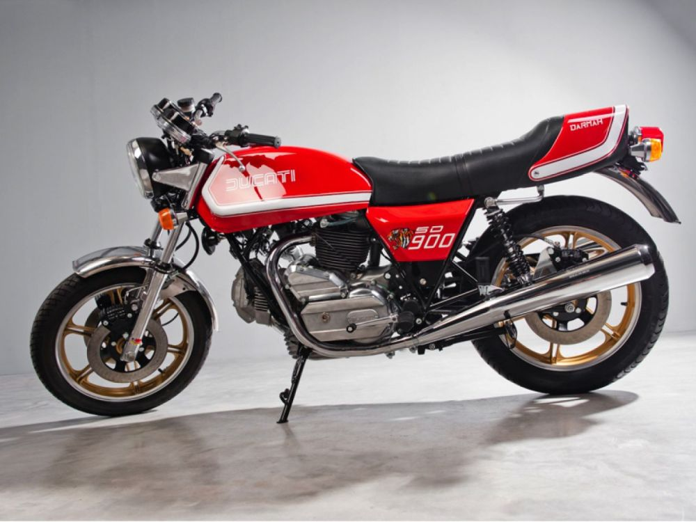 medium resolution of back to classics premium ducati parts restoration ducati 900 s2 wiring diagram