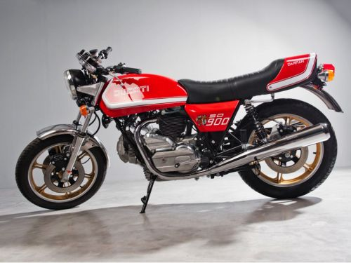 small resolution of back to classics premium ducati parts restoration ducati 900 s2 wiring diagram