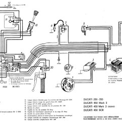 Chevy 350 Timing Marks Diagram 96 Civic Wiring 1997 Distributor Autos Post