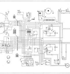 142 rotax 912 engine diagram ducati pantah wiring diagram [ 2922 x 2099 Pixel ]