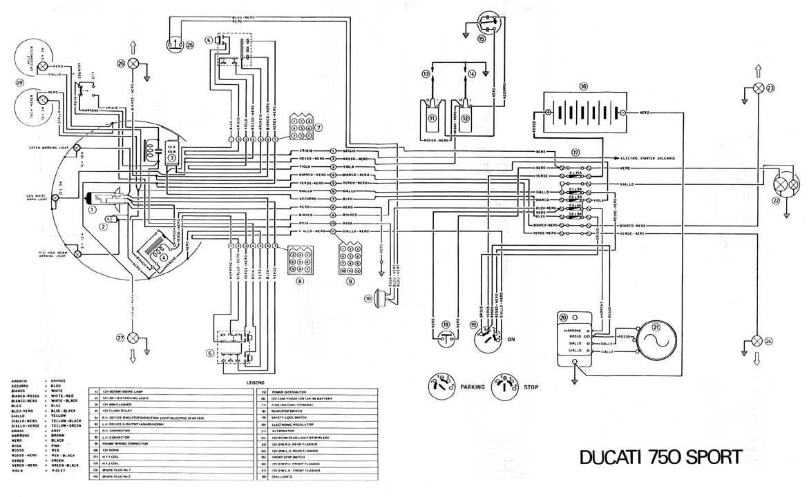 Wiring Diagram For Kubota Zd21 Mower Kubota G1900 Wiring