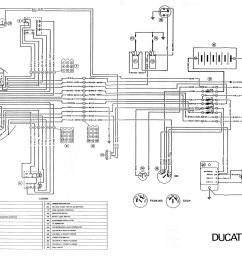 ducati wiring diagrams trusted wiring diagrams [ 2440 x 1500 Pixel ]