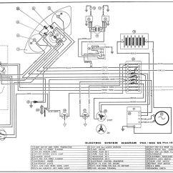 2004 Honda Odyssey Ignition Wiring Diagram Free Harley Davidson Diagrams Best Library 400ex Radio Wires 450r 2015