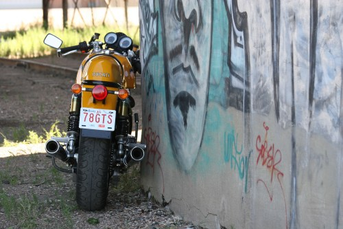 small resolution of the old bike sadly no more pictures are now here