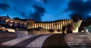 Bouganville Hill Resort
