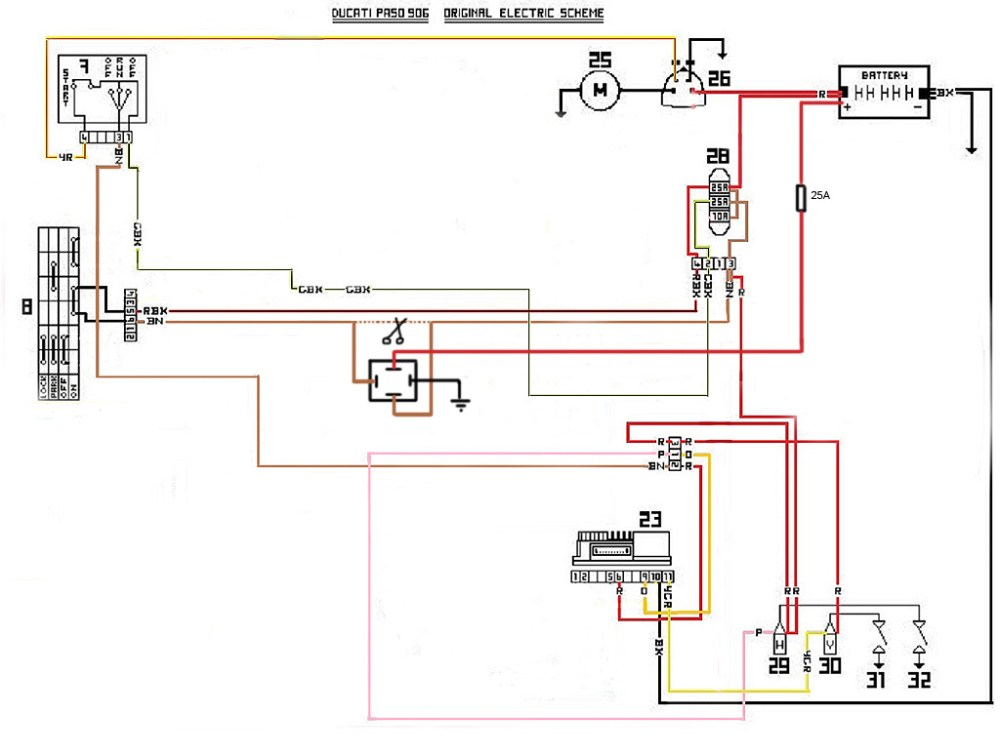 medium resolution of programmable msd digital 6 wiring diagram msd 6t wiring msd 6t 6400 wiring diagram msd 6al digital wiring diagram