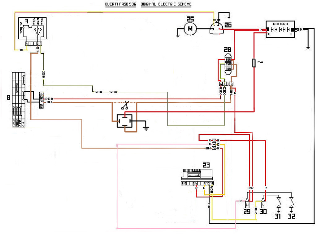 hight resolution of programmable msd digital 6 wiring diagram msd 6t wiring msd 6t 6400 wiring diagram msd 6al digital wiring diagram