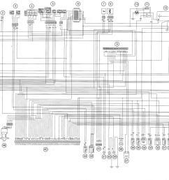 keurig wiring diagram wiring diagrams wni keurig 2 0 wiring diagram keurig wiring diagram [ 1812 x 1200 Pixel ]