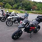 Hypermotard_Touring