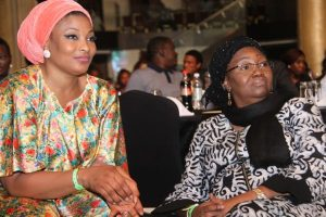 Ibidun-Ighodalo-and-Mrs-Abimbola-Fashola-Former-First-Lady-of-Lagos-State-600x400