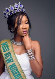 MISS-NEW-NIGERIA-WORLD-1