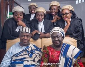 Sisters-Graduate-from-Nigerian-Law-School_1