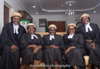 Sisters-Graduate-from-Nigerian-Law-School_3