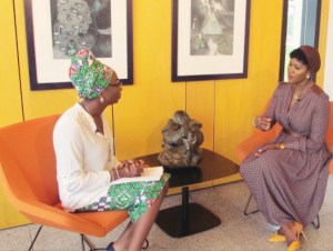 Stephanie-Linus-Empower-The-African-Child-Canadian-High-Commission-July-2016-BellaNaija0003