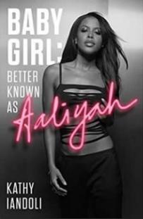 Aliyah Book: Baby Girl