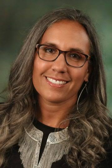 Lisa Gelobter