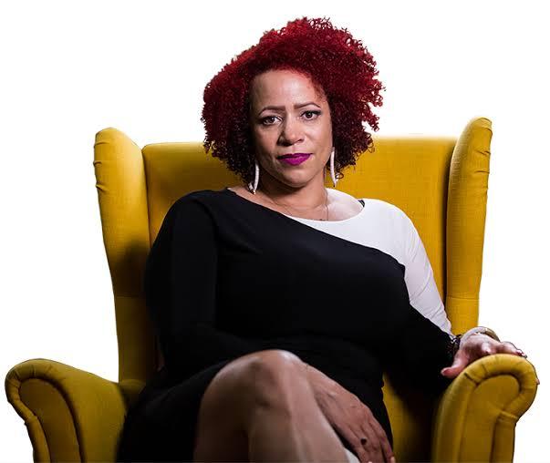 Nikole Hannah-Jones set to join Howard University Faculty