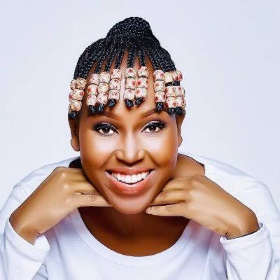 Nneile Nkholise: The South African Innovator Aiming To Change The Face Of Africa Through Tech
