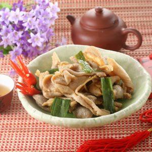 胸骨(骨上嫩肉) – 鴨喜露官方網站