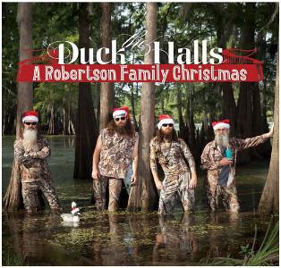 duck-the-halls-cd-rev3