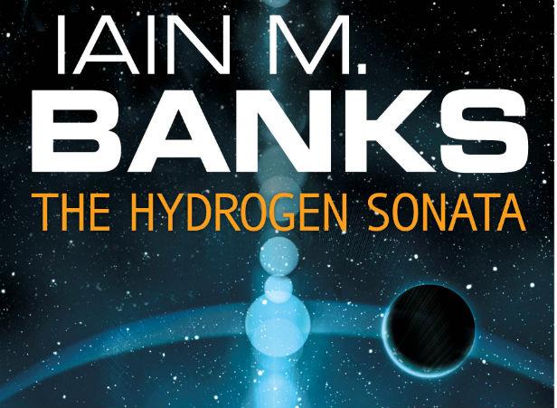 Hydrogen Sonata Forum wrap-up