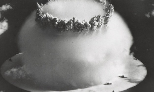 Debating the Benefits of Nuclear Superiority for Crisis Bargaining, Part IV