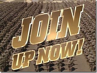 Starship-Troopers-starship-troopers-13578603-1024-768