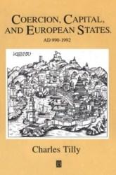 coercion-capital-and-european-states-ad-990-1