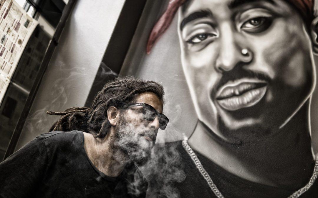 When 9/11 Got Hip-Hop, It Killed Dissent