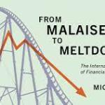 6+1 Questions about From Malaise to Meltdown